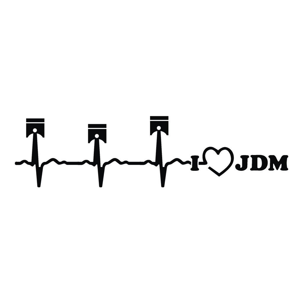 jdm_ekg_black.jpg